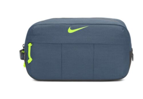 NEW Nike Vapor Training Shoe Bag Toiletry Bag Gym Sports Bag