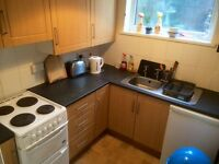 No deposit, only 1 weeks rent to move in and no fee's! Double room Rotherham