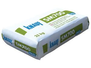 Knauf sm700