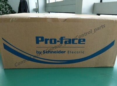 1pc New Proface PFXGP4501TMA Touch Screen In Box