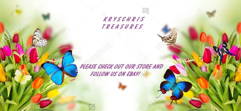 Kryschris Treasures