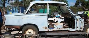 1967 Triumph Herald Sedan Wyalkatchem Wyalkatchem Area Preview
