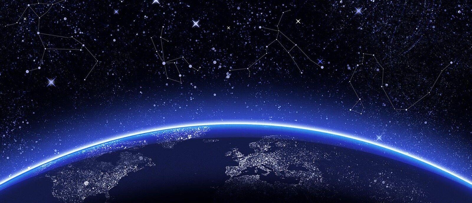 Watches-Constellation