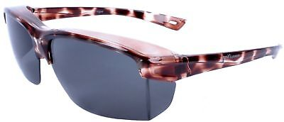 OVER GLASSES SUNGLASSES ladies/Womens Fit Over Wide Large XL Specs Rapid Eyewear