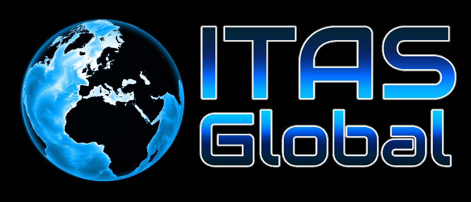 ITAS Global eBay Store