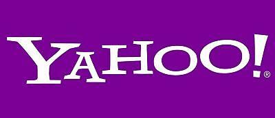 10 Yahoo Phone Verified Accounts Pva Yahoo .com Accounts