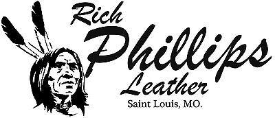 Rich Phillip's Leather LLC