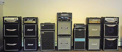 401 Music Gear