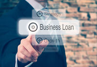 ✓ Small Business Loans from $10-750K Unsecured 24 Hr Approval ✓