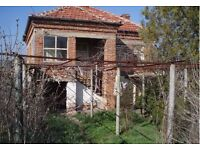 Property Close to Burgas on Pay Monthly