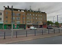 Comfy 1 bedroom flat availble in Poplar, E14. ***NO DEPOSIT TO PAY***