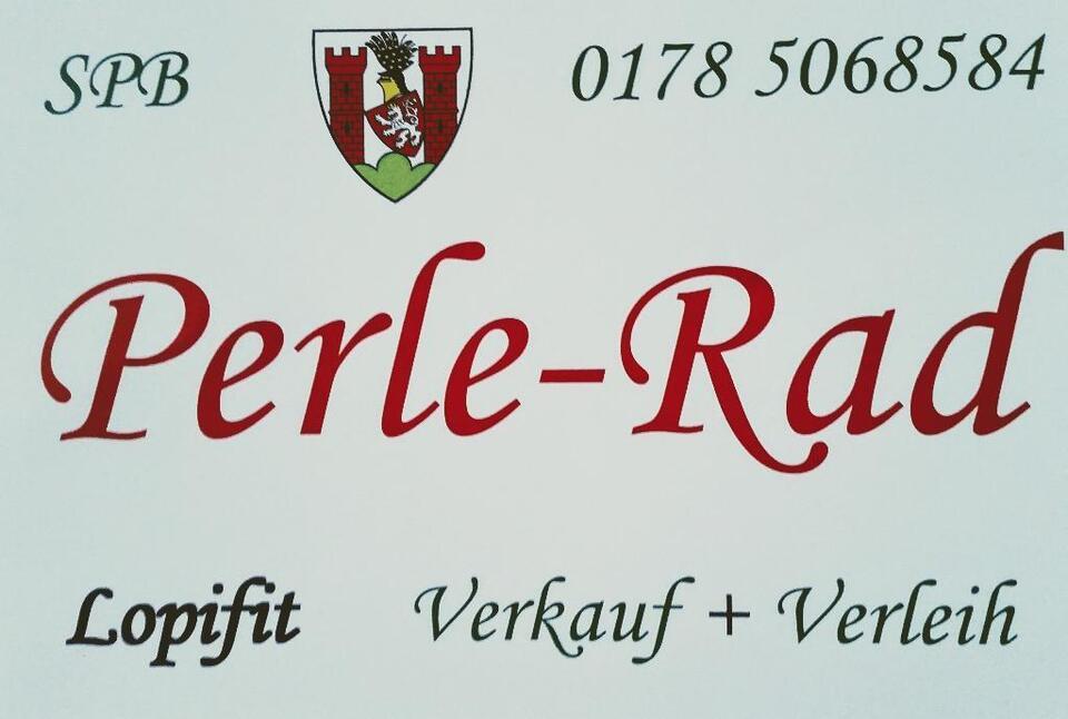 LOPIFIT e-walking    Verleih in der Lausitz in Spremberg