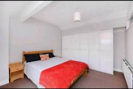 2 Double Bedroom Student House Share 15 min uni/town Bills Included S11