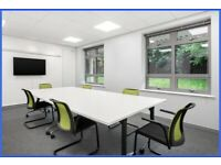 Swindon - SN5 7EX, 1 Desk private office available at Rivermead Drive