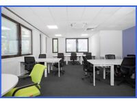 Brentwood - CM13 3FR, Private office with up to 10 desks available at Jubilee House