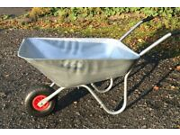 Wheelbarrow (Used)