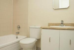 Special Offer: One Month Rent Free on 1 Bedroom + Den London Ontario image 5