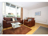 Superb One Bedroom Apartment Available In Aldgate