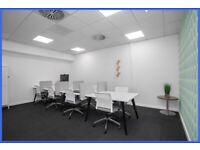 Derby - DE74 2TZ, Modern Co-working space available at East Midlands Airport
