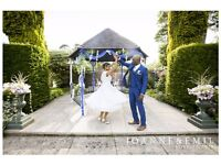 Wedding Photographer, Artistic Wedding Photography