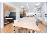 Chester - CH4 9QR, Modern furnished Co-working office space at Chester Business Park