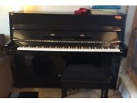 Yamaha B1 Piano excellent condition