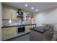 2 bedroom flat in Pall Mall, Liverpool, L3 (2 bed) (#1160700)