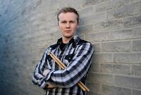 DRUMMER FOR HIRE!