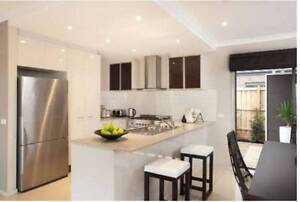 HUGE BALCONY- BRAND NEW - READY TO MOVE IN Beenleigh Logan Area Preview