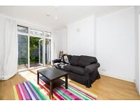 Well balanced space... four double bedroom semi detached house