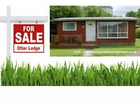 Holiday Home Business/Investment Opportunity Currently Trading Popular Tourist Area Seaton, Devon