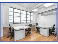 Liverpool - L1 4DQ, Serviced office to rent for 3 desk at Spaces Ropewalks