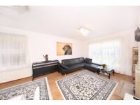 SPACIOUS AND BRIGHT TWO BEDROOM APARTMENT TO RENT IN GONDAR GARDENS, LONDON, NW6