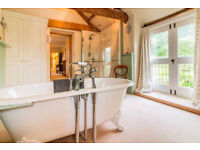 Domestic Cleaning and Holiday Property Management