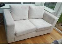Ex show home sofas unused