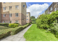 Spacious 2 bed plus a separate living in a private gated compound