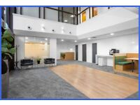 Brentwood - CM13 3FR, Modern furnished membership Co-working office space at Jubilee House