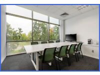 Reading - RG6 1PT, 5 Work station private office to rent at 400 Thames Valley Park Drive