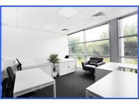 Chester - CH4 9QR, 1 Desk private office available at Chester Business Park