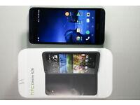 HTC Desire 626 Unlocked