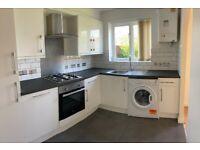 Complete Kitchen units & appliances