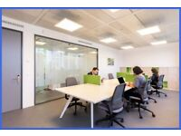 Cardiff - CF23 8RU, Modern Co-working space available at Cardiff Gate Business Park