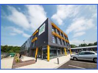 Chichester - PO19 8FY, Flexible co-working space available at Chichester Enterprise Centre