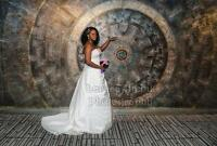 Affordable Professional Creative Wedding Photography