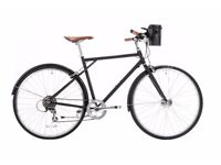 Swytch 2-in-1 Electric Bicycle & eBike Conversion Kit