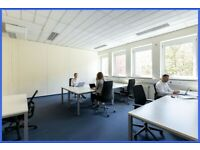 Basingstoke - RG24 8AL, 5 Work station private office to rent at Chineham Park