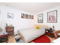 SPLIT LEVEL MAISONETTE * 3 Double Bedrooms* GARDEN * Homerton