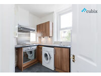 2 bedroom flat available now in SE1 Zone 1. Just a short walk away from Elephant and Castle station.
