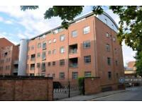 3 bedroom flat in The Needleworks, Leicester, LE1 (3 bed)