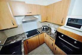 2 Bedroom House To Let Dagenham